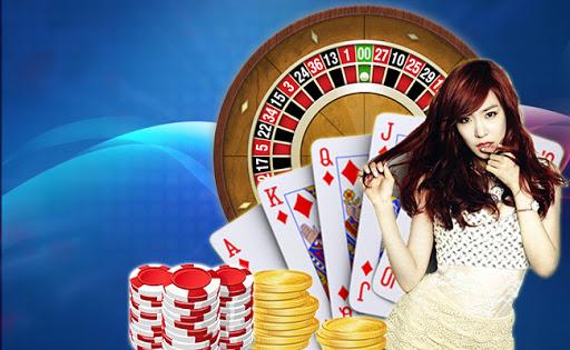 Syarat Menjadi Member Dalam Situs Judi IDN Poker Online